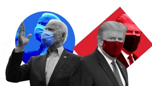 Biden Trump illustration MEE.jpg