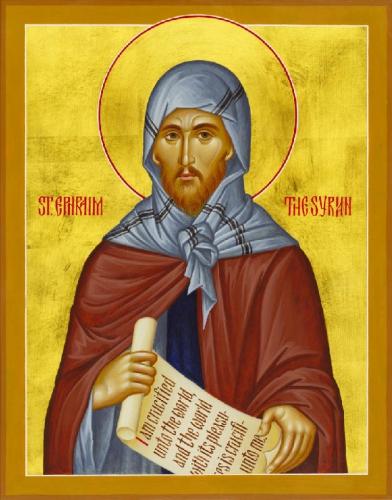 EphremSyrian-ppa-55-800.jpg