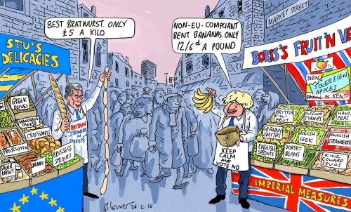 BrexitCartoonvvvvv.jpg