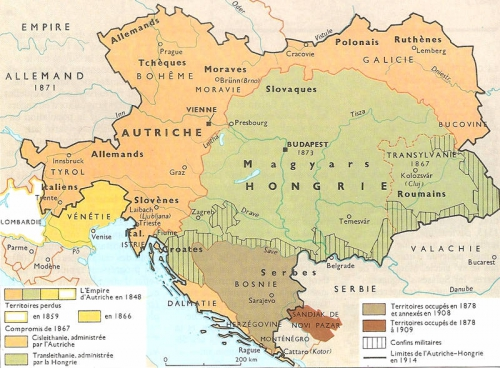 carte-empire-austro-hongrois.jpg