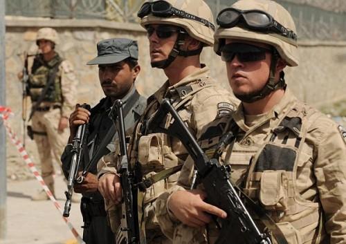 Belgian_soldiers_Belgium_army_ISAF_members_Afghanistan_001.jpg