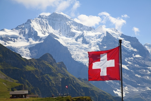 suisse-ppp.jpg