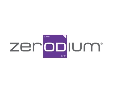 zerodium-cybersecurity.jpg