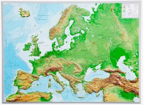 europaneu_94_0.jpg