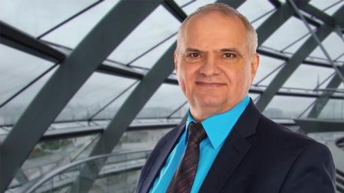 Waldemar-Herdt-AfD-Fraktion-im-Deutschen-Bundestag.jpg