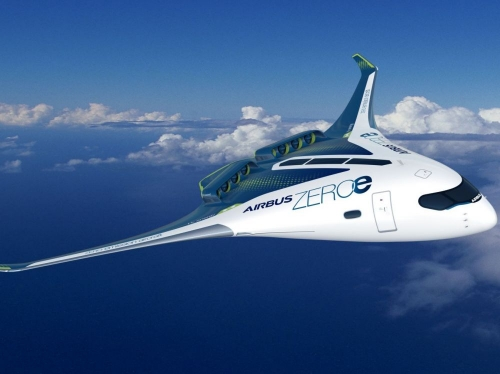 cover-r4x3w1000-5f687253f2d04-blended-wing.jpg
