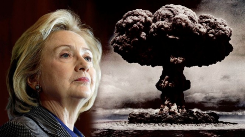 Hillary-Clinton-warmonger-3.png