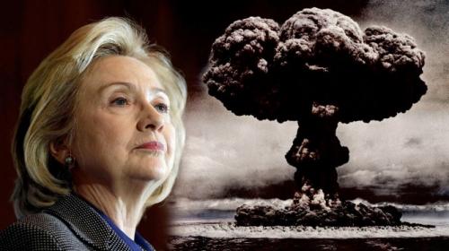 Hillary-Clinton-warmonger-3.png