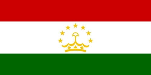 tajikistan-flag-png-large.jpg