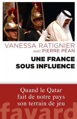 qatar-jpg_2449318.jpg