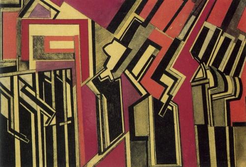 Lewis-Wyndham-Red-Duet-1914.jpg