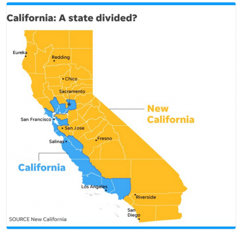 californiadivided.png