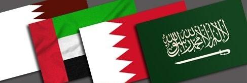 qatar14.jpg