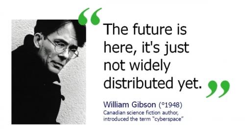 william_gibson.jpg