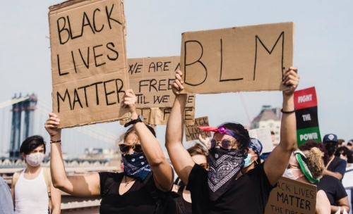manifestation-black-lives-matter-1140x694.jpg