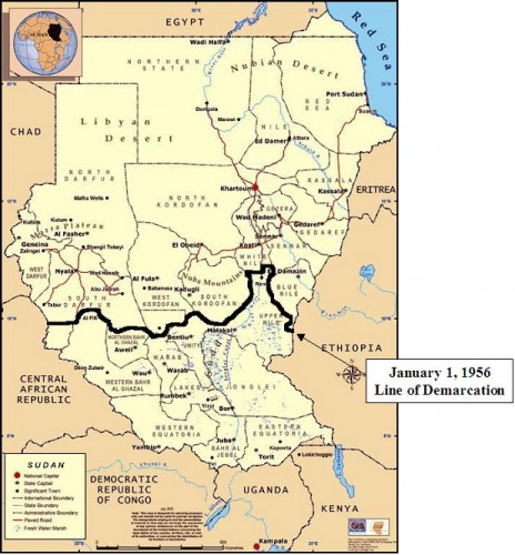 sudan_map-border-demarction.jpg
