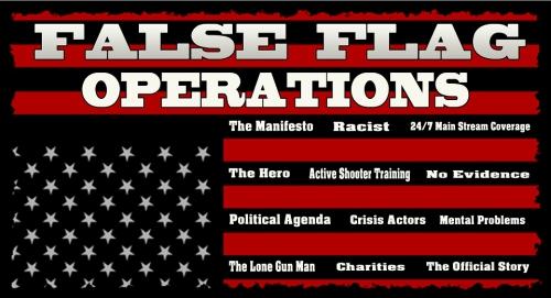 false-flag-b1b-c.jpg