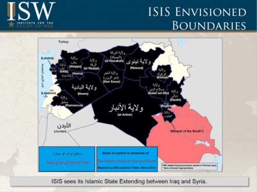 map-isil-2014-claim.jpg