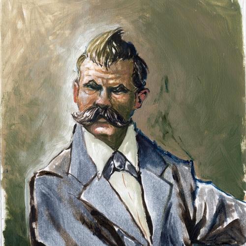 Nietzsche-Portrait-Alessandro-Lonati-1500x-56b36c4d5f9b58def9c99c61.jpg