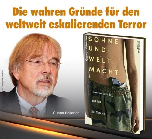 LP_Desktop_Soehne_und_Weltmacht_131437.jpg