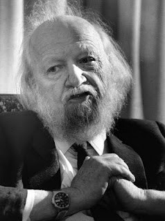 williamgolding.jpg
