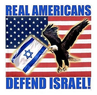 Real.Americans.Defend.Israel.jpg