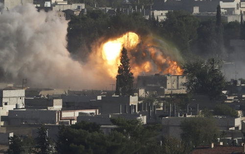 Kobane-l-O.jpg