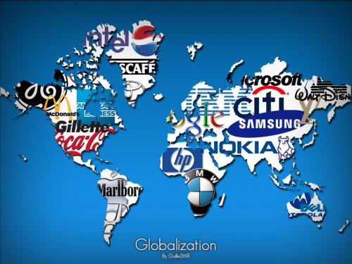 globalization_b_1293566053.png
