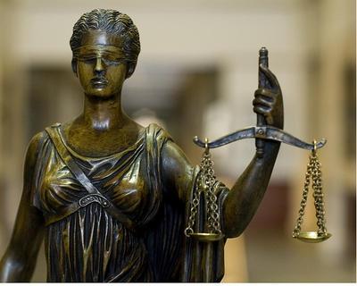 scales_justice.jpg