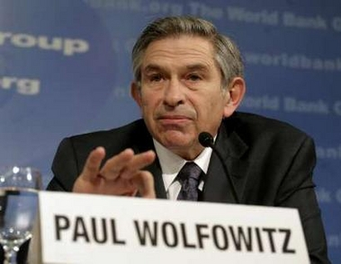 PaulWolfowitz.jpg