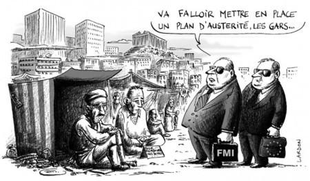 famine-grece-e1328192727943.jpg