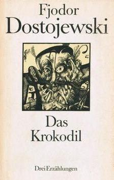 krokodil_dostojewski.JPG