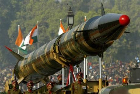 Agni-V-nuclear-capable-missile.jpg