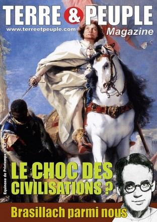 terre_et_peuple_magazine_63.jpg