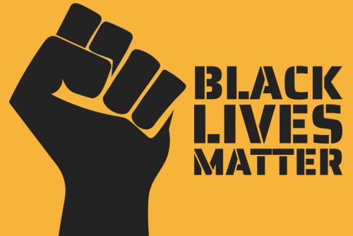 black-lives-matter-graphic.png