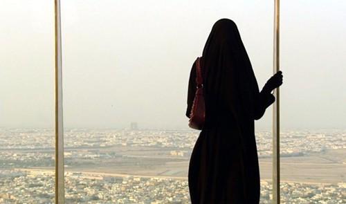 femme-saoudienne.jpg