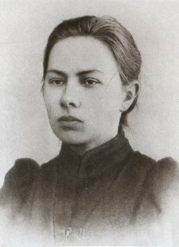 Nadezhda_Krupskaya_portrait.JPG