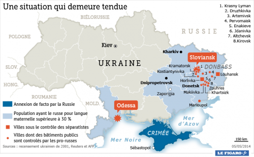 ukraine_odessa.png