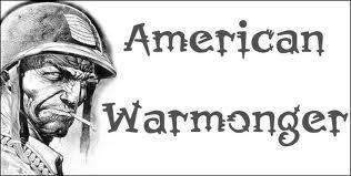 warmonger.jpg