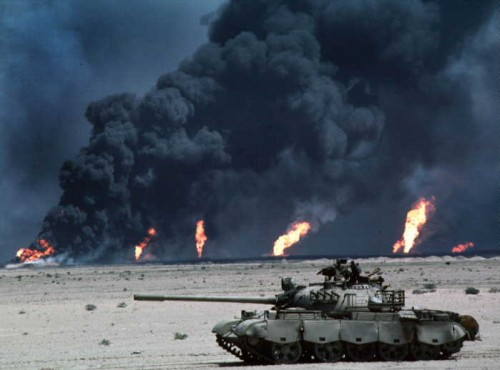 iraq-invasion-of-kuwait.jpg