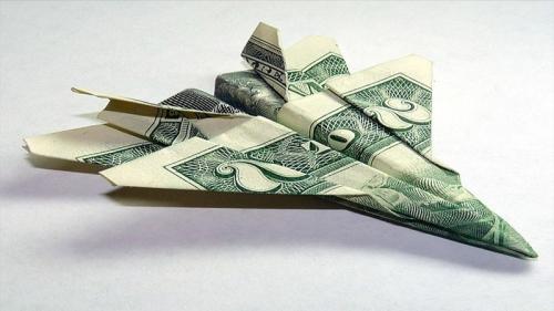 guerre-economique-pascal-gauchon.jpg