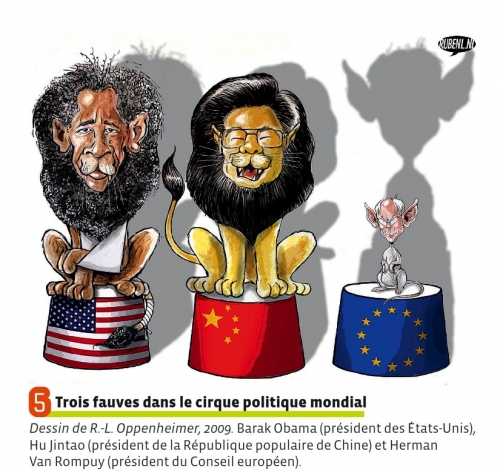 caricaturepolitique.jpg