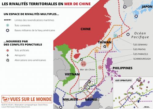 Mer-de-Chine-David-corr-NS-01.png