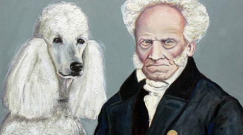 Arthur-Schopenhauer_7562.jpg