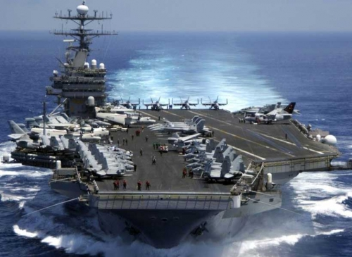 US-Aircraft-Carrier.jpg