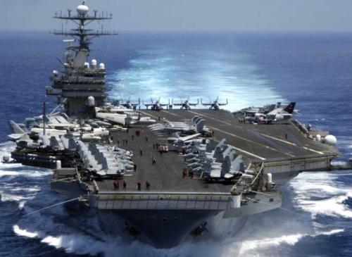 US-Aircraft-Carrier.jpg