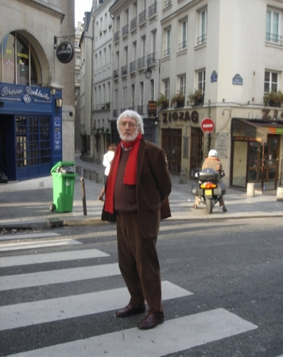 Jacques_Dewitte_(2).jpg