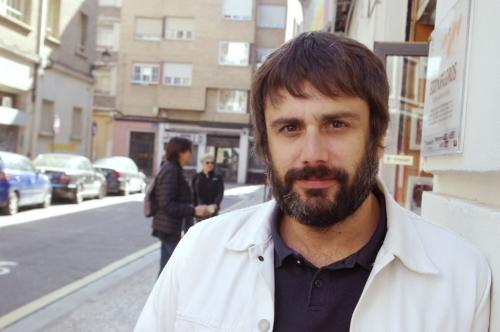 Daniel-Bernabé-1024x681.jpg