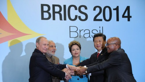 brics-2014-bresil.jpg