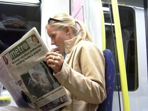 journaux lire.jpg